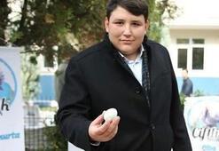 Son dakika... Binlerce kişiyi dolandıran Mehmet Aydın ile ilgili şok detay