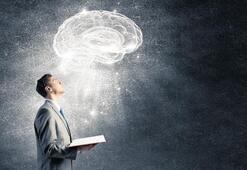 Yapay zeka artık düşüncelerimizi duyabiliyor