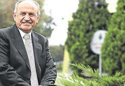 İstanbul'a 3. havalimanı  Silivri'de yapılacak