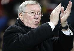 Fergusondan 55-0 Bursaspor kazanır açıklaması