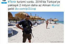 Skandal Peş peşe Türkiyeyi hedef aldılar...