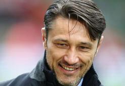 Bayern Münihin yeni hocası belli oldu