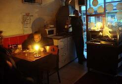 İstanbulda elektrik kesintisi (Elektrikler ne zaman gelecek)