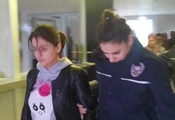 İstanbuldaki vahşi cinayet 3 yıl sonra ortaya çıktı
