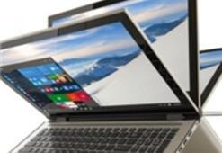 Dahili Cortana Tuşunun Yer Aldığı Bilgisayarlar Geliyor