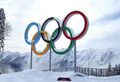 2026 Kış Olimpiyatları için Erzurumda inceleme