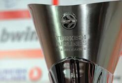 THY Avrupa Ligine 2 takım daha
