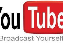 Ve YouTube yine yasaklanıyor
