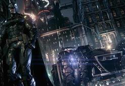 Batman Arkham serisi final yapıyor