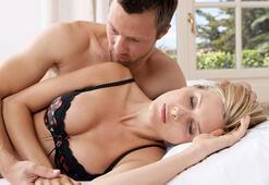 Cinsel problemlerde hipnoterapi