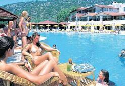 Bakan Çavuşoğlu: Rusyadan 6, Almanyadan 5 milyondan fazla turist bekliyoruz