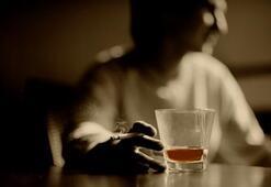 Sigara ve alkolü bırakmak tedavi başarısını arttıyor