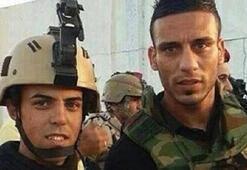 Ali Adnan IŞİDe karşı savaşacak
