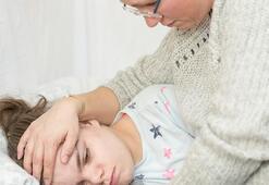 Epilepsi krizi geçiren birine nasıl müdahale edilmeli