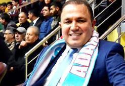 Adana Demirsporda kongre heyecanı
