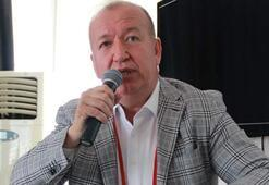 Antalyasporda tartışmalı divan
