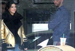 Kendall Jennerın yeni sevgilisi NBAden