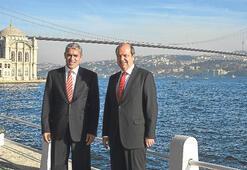 'KKTC'ye son 30 yılda giden Türklerin sayısı 2 milyon bile değil'