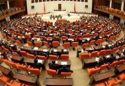 Die Lobbyarbeiten für den Parlamentsvorsitz haben begonnen