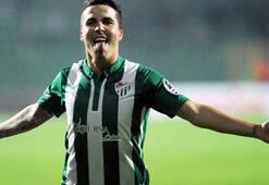 Josue, Portoya dönmek istiyor
