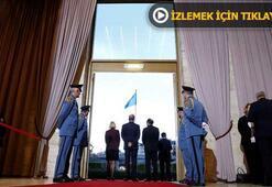 Son dakika... Kıbrıs müzakerelerinde tarihi viraj