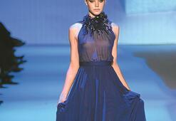 Bu kıyafet tasarımcısına 100 bin euro kazandırdı