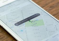 Uber uygulamasına yakında bunlar geliyor: Araç ve bisiklet kiralama ile toplu taşıma