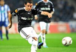 Nihat'ın golü Beşiktaş'a yüzde 7.5 prim yaptırdı