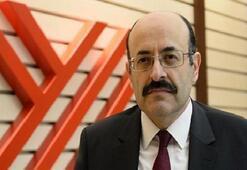 Son dakika: Osmangazi Üniversitesine yeni rektör atandı