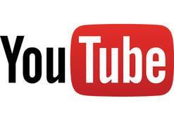 Mahkemeden YouTube kararı