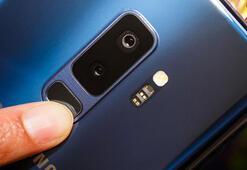 Samsung Galaxy S9 Mininin tüm özellikleri ortaya çıktı: Çift arka kamera ve daha fazlası...