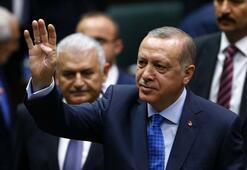 Cumhurbaşkanı Erdoğandan Rusya Dışişleri Bakanına çok sert yanıt