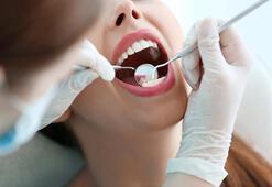 Diş eksikliği bu problemlere zemin hazırlıyor