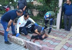 Antalyada infaz edilen mafya lideri ile ilgili şok iddia