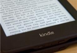 Amazon, Çizgi Roman Arşivini Genişletiyor