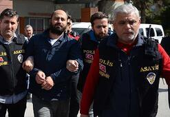 Emniyet, Osmangazi Üniversitesindeki silahlı saldırı ile ilgili özel ekip oluşturacak