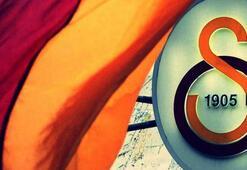 Galatasaray transferde vites atmaya hazırlanıyor
