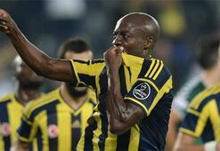Sivasspor Webodan vazgeçti