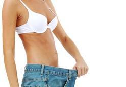 Fitmate ile kişiye özel diyet