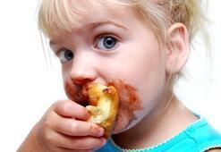4-5 yaş çocuk beslenmesi nasıl olmalı