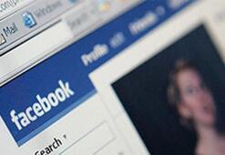 Facebookta yem olmayın