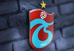 Trabzonsporda görev değişikliği