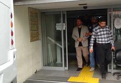 MİTin Kosovadan getirdiği 6 FETÖcü ile ilgili flaş gelişme
