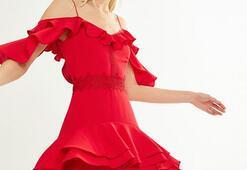 300 TLnin altında mezuniyet elbisesi modelleri