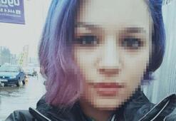 19 yaşındaki genç kız ben artık Tuğba değilim notuyla kayboldu