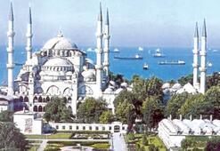 Türkiye dindarlıkta 65'inci güvenlikte 86'ncı sırada