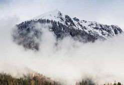 İsviçre nasıl gezilir