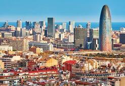 Barcelona şehri hakkında bilinmesi gerekenler