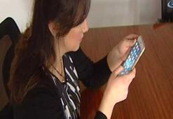 PTT çalışanı, iPhonenun güvenlik açığını buldu