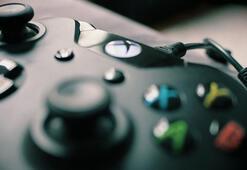 Xbox Onea bu ay 19 klasik Xbox oyunu katılacak
